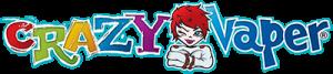 ΗΛΕΚΤΡΟΝΙΚΟ ΤΣΙΓΑΡΟ | CrazyVaper